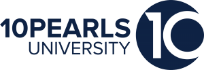 10PEARLS University