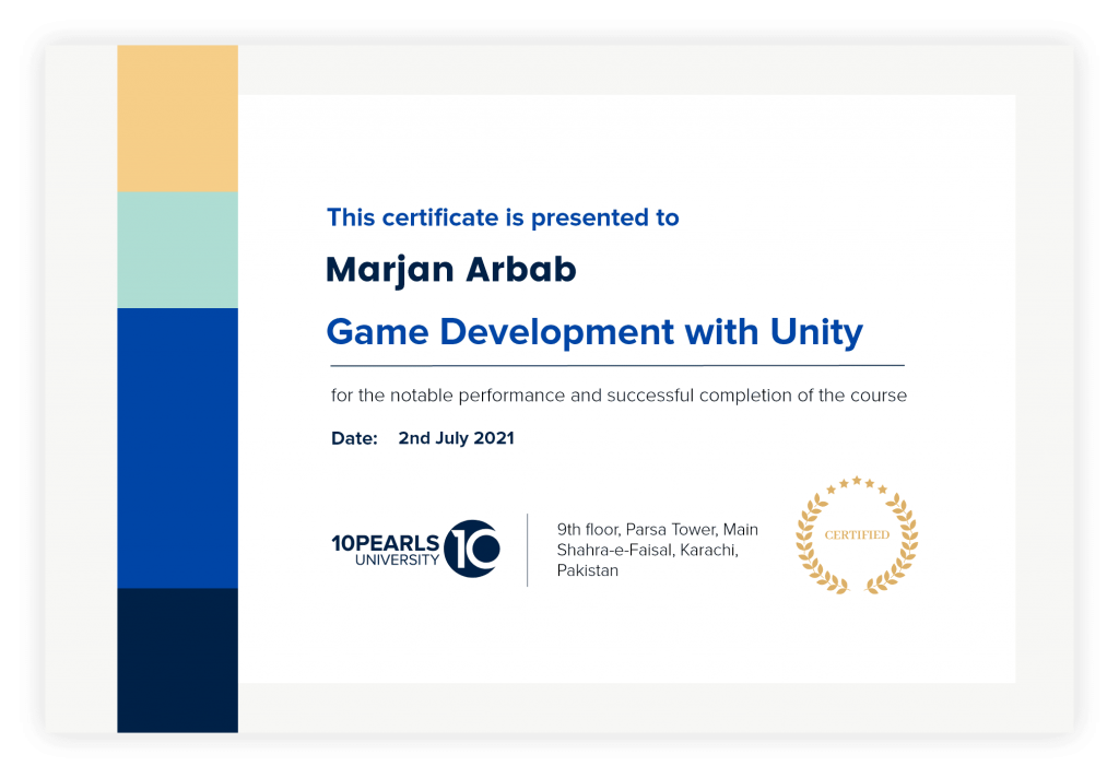 certificate-courses