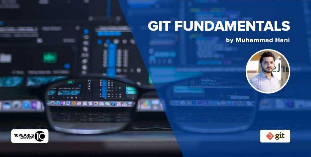 GIT-Course